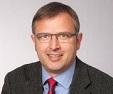 DSMC_Wolfgang Retz