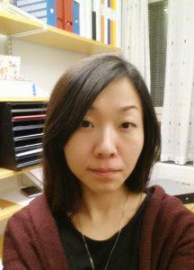 KI_Qi Chen_large