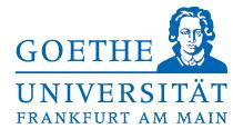 Logo_GUF