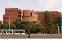 UB_Institution