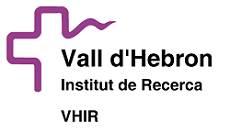 VHIR-BCN