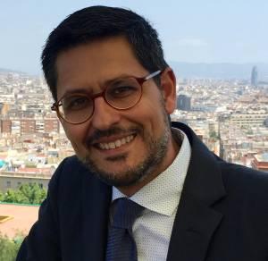 VHIR-BCN_Antonio Ramos-Quiroga_large