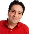 RUMC_Alejandro Arias Vasquez